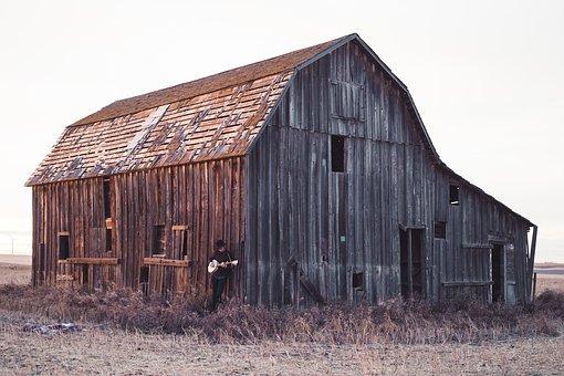 Rural Grants for Business